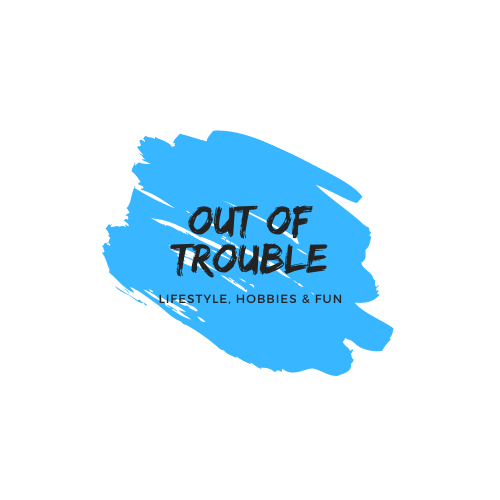 Out Of Trouble